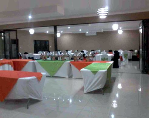 giyani_accommodation-1
